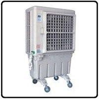 TEC-111 Air Cooler Dubai