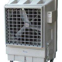 TEC-112 Industrial Cooler