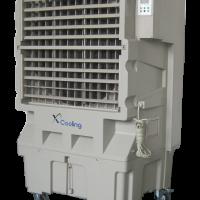 TEC-113 Desert cooler