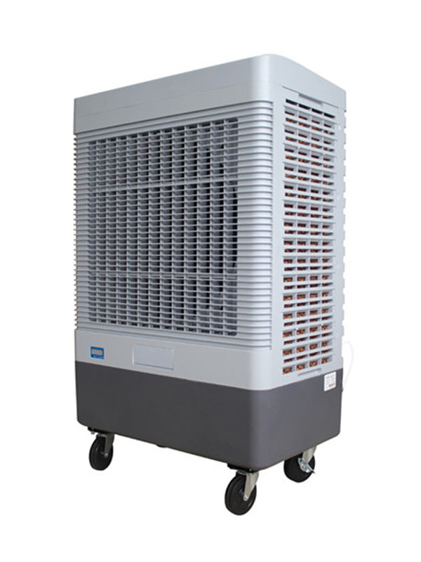 Portable Water Cooler Systems : Outdoor air coolers cooling
