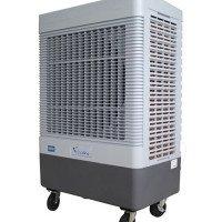 TEC-117 outdoor air cooler