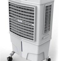 TEC-80X Portable Air Cooler
