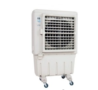 Air Cooler Vs Air Conditioner Xcooling Dubai Outdoor Coolers