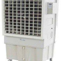 TEC-122 Industrial Portable Evaporative cooler