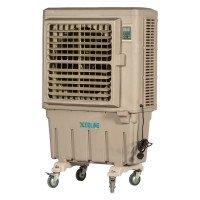 XC8000A Air Cooler