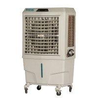 XC-80x Outdoor Cooler