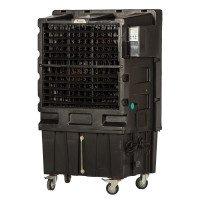 XC-12000 Air Cooler