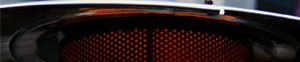 Patio heaters rental in Dubai & UAE -xcooling
